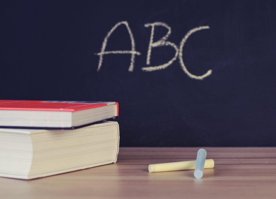 abc_alphabet_blackboard