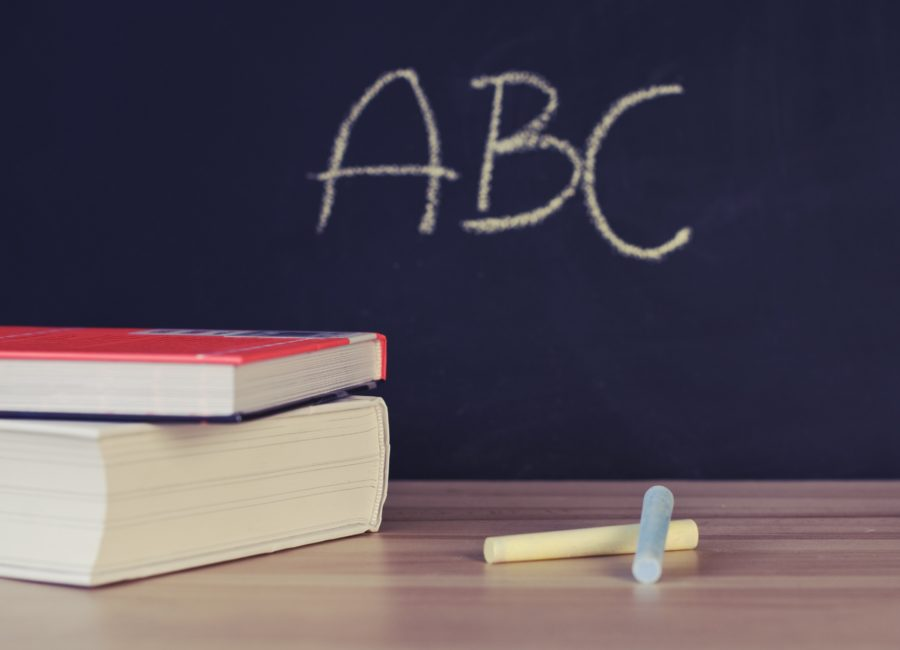 abc_alphabet_blackboard